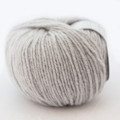 Di Lusso Cloud pure cashmere sport weight yarn