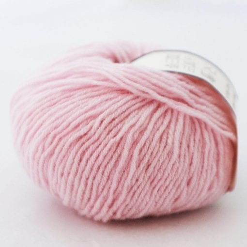 Di Lusso Candy pure cashmere sport weight yarn