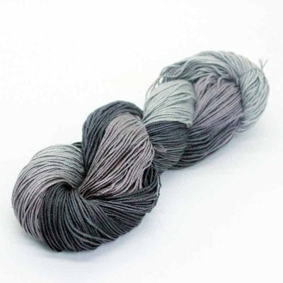 Contessa Silk Shades of Grey 32