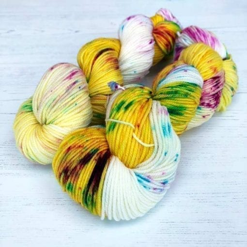 One-of-my-turns-Velluto 4ply