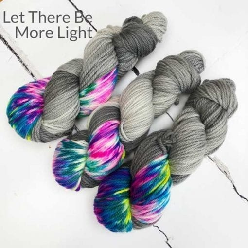 Cashino Aran Let-There-Be-More-Light