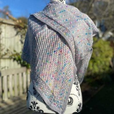 Stargazing-Shawl-main