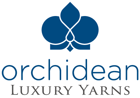 Orchidean Luxury Yarns